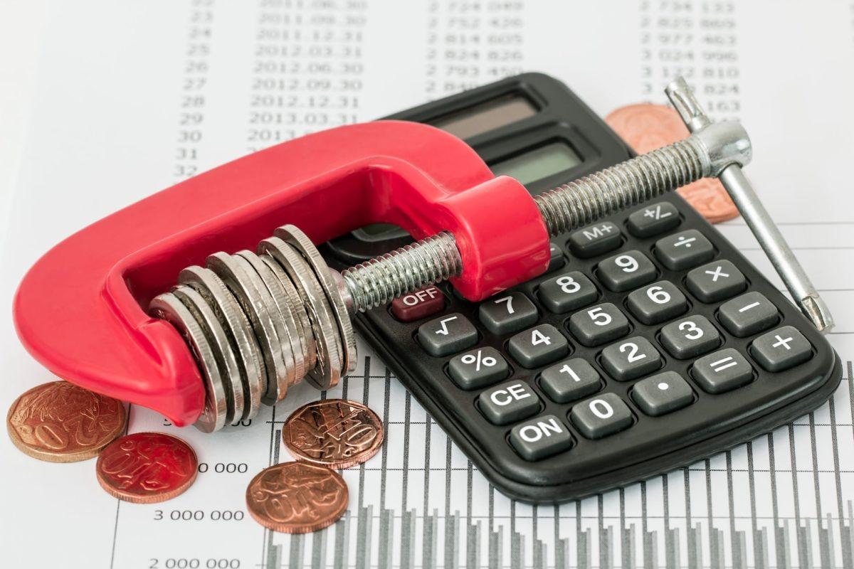 tarifs a partir de 7 par jour service soign et petit prix